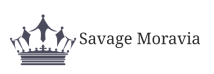 Savage Moravia